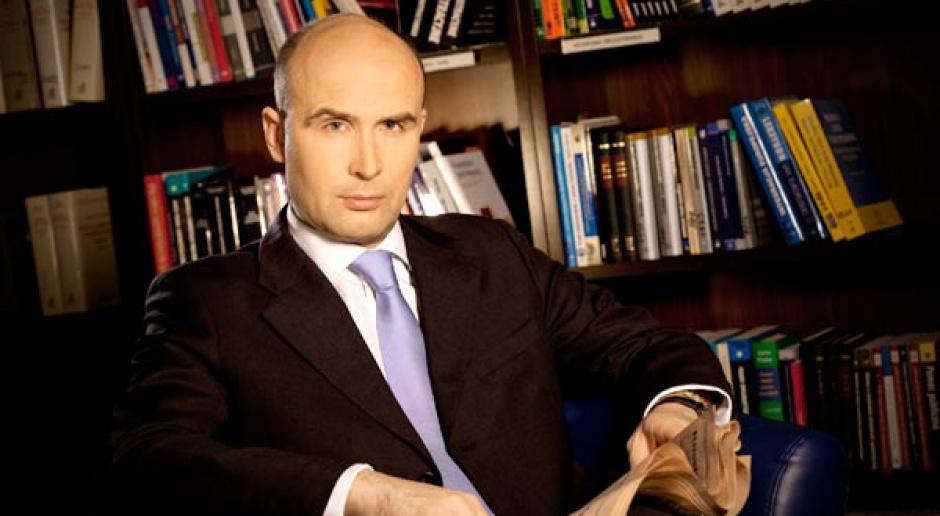 Minister Korolec: Unia nie jest czarno-biała