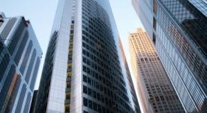 To może być trudny rok w sektorze nieruchomości komercyjnych