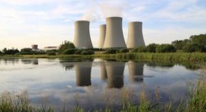 Polityka UE wymusza rozwój energetyki jądrowej w Polsce