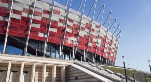 Miliardy na Euro 2012. Czy wydatki się opłacą?