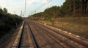 Polimex wygrał przetarg na Rail Baltica za 1,3 mld zł
