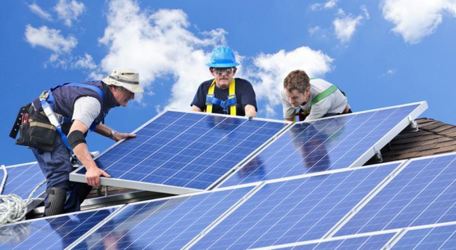 KE wzywa do większej integracji rynku energii odnawialnej