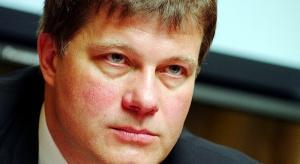 W. Pawłowski, CEZ TDM: czekamy na decyzję KNF