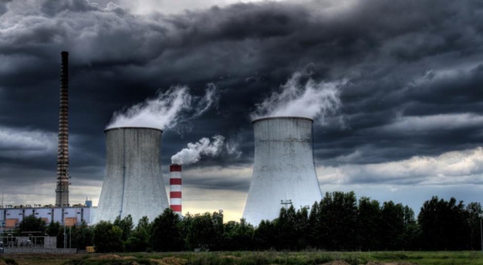 Duńczykom nie udało się uzgodnić redukcji CO2 po 2020 r.