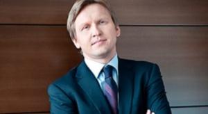 Innova Capital planuje inwestycje w spółki energetyczne