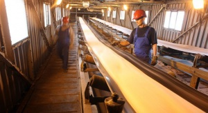 Acron zdziwiony stanowiskiem MSP ws. wezwania na Azoty