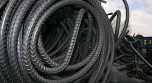 Izba Gospodarcza Metali Nieżelaznych i Recyklingu przeciw oszustwom podatkowym