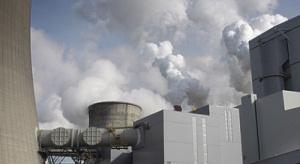 Polska wetuje plan bezemisyjnej energetyki do 2050 r.