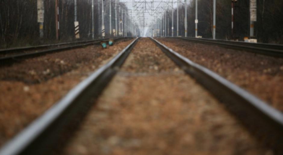 Komisarz Kallas: inwestycjom infrastrukturalnym trzeba nadal najwyższy priorytet