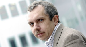Onichimowski, TGE: w ciągu kilku tygodni umowy z giełdami Europex