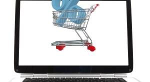 Tesco uruchomi w 2012 r. sklepy internetowe w 6-8 miastach