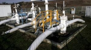 PERN rezygnuje z budowy bazy na terenie Siarkopolu