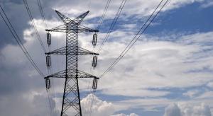 Trzeba podzielić austriacko-niemiecki rynek energii
