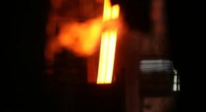 Koncerny stalowe mogą przenieść produkcję poza Europę
