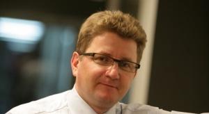 Krzysztof Jędrzejewski nie jest już prezesem Kopeksu