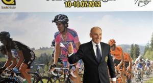 Kto zapłaci za organizację Tour de Pologne?
