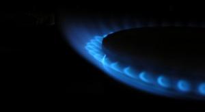 Szef Gazpromu: możliwe porozumienie ws. cen bez arbitrażu