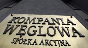 Kompania Węglowa: wiele ważnych inwestycji