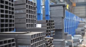 Na rynku dystrybucji stali nie zanosi się na konsolidajcję