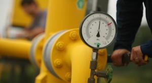 Niemcy już mają tańszy gaz z Rosji