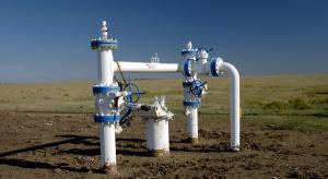 W środę łupkowy sojusz spółek energetycznych i KGHM