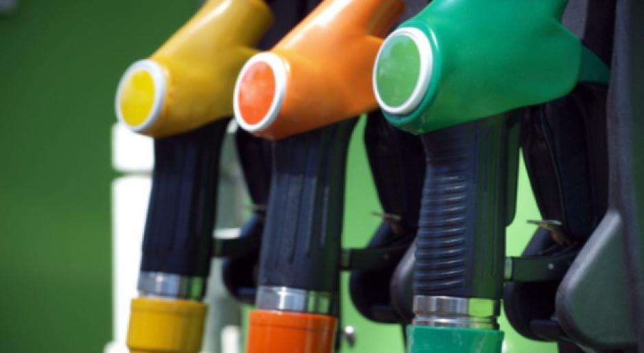 Ceny paliw: czy lipiec może być jeszcze tańszy?
