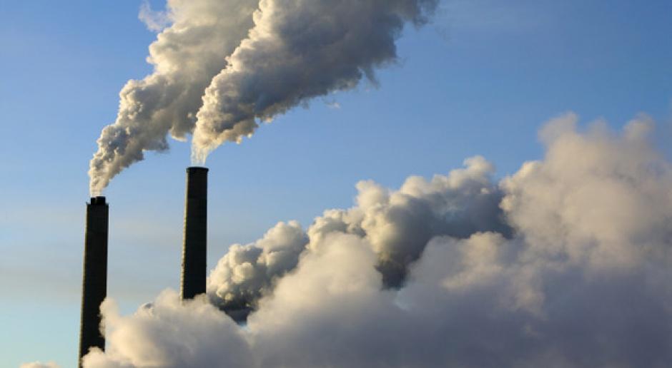 Sukces Polski ws. przydziału uprawnień do emisji CO2