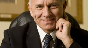 Prezes ZA Tarnów: nie planujemy dalszych akwizycji