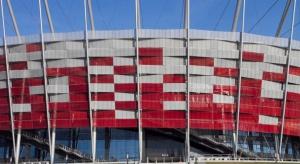 Wykonawcy Stadionu Narodowego pozywają Skarb Państwa