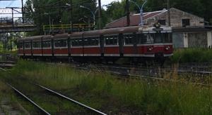 Przewozy Regionalne opuszczają Śląsk