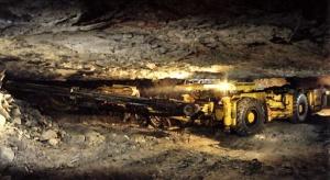 Rząd przyjął projekt noweli ustawy o odpadach wydobywczych