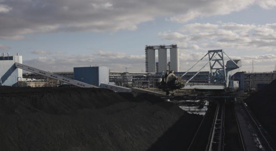 Energetyka wybiera węgiel brunatny