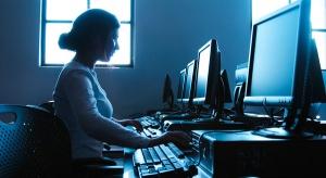 Zysk Asseco CE może spaść o około 15 proc. w 2012
