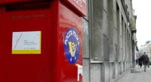 Wolny rynek pocztowy od 2013 r. Czy aby na pewno?
