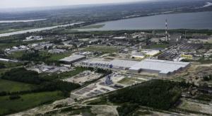 We wrześniu nowa fabryka szyb samochodowych Pilkington