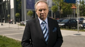 J. Markowski: zbędny Związek Pracodawców Górnictwa WK