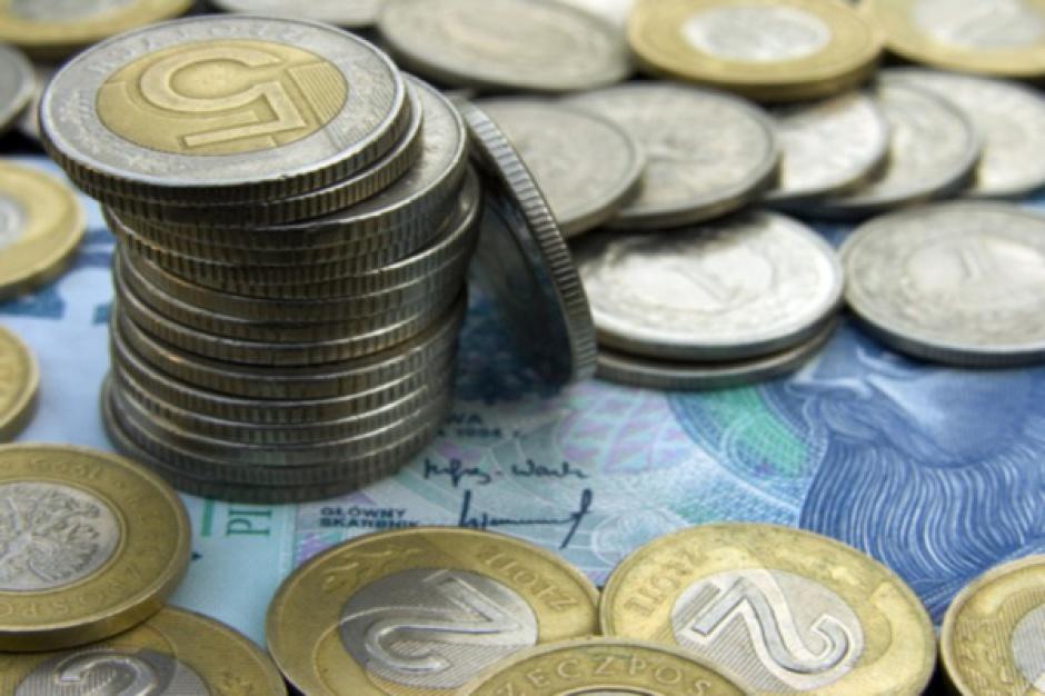 Ponad 3 krotny wzrost zysku Alior Banku za I półrocze 2012 r.