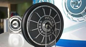 Bosch wchodzi na rynek elektrycznych jednośladów
