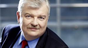 Prezes Banku BGŻ: pieniądz będzie droższy