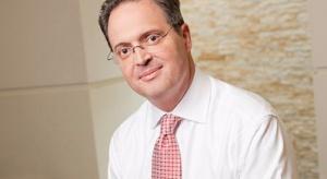 Prezes Orbisu: rynek hotelarski w Polsce przeżywa dynamiczny rozwój