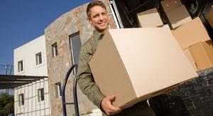 Ekspansywne plany Speedmail dostaw przesyłek