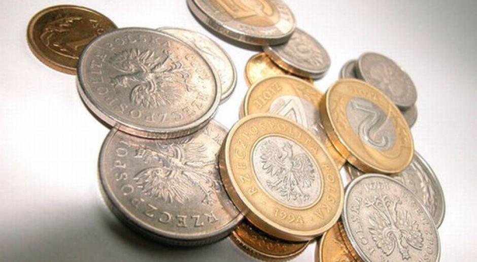 Waluty. Inwestorzy wątpią w Bena Bernanke