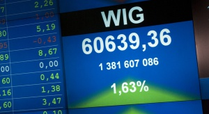 Kryzys finansowy ma już 5 lat. Jak długo jeszcze?