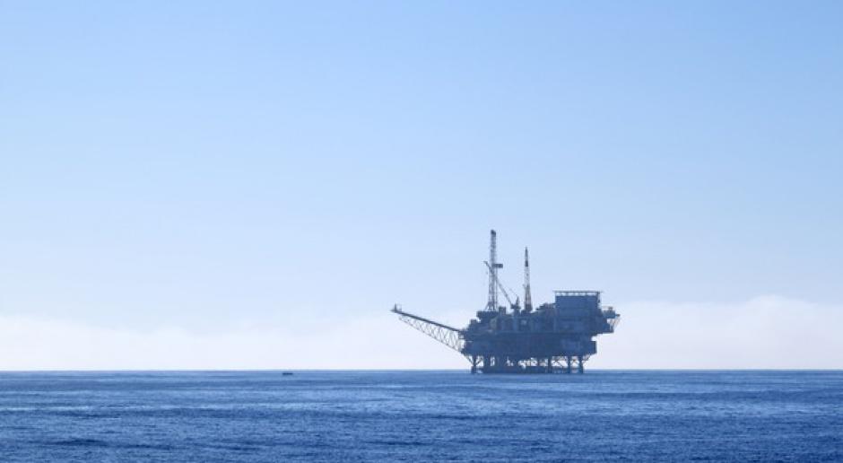 PGNiG: projekt Skarv droższy o 200 mln dolarów?