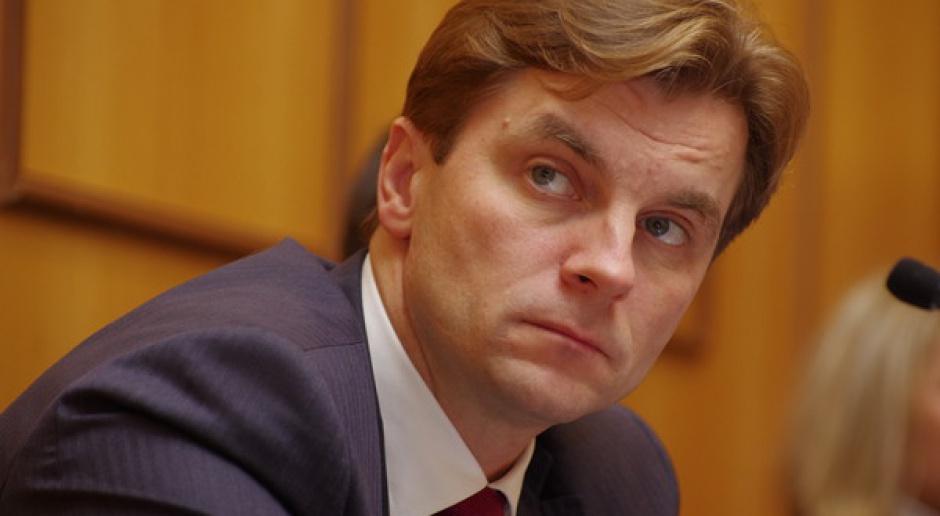 Prezes URE: nie ma ryzyka podwyżek cen energii