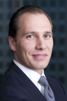Patrick Kurowski