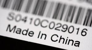 Chińczycy w energetyce mogą zmyć plamę po Covecu