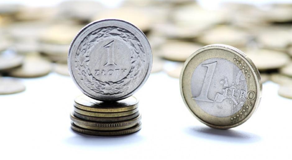 Mocne banki, słaba gospodarka