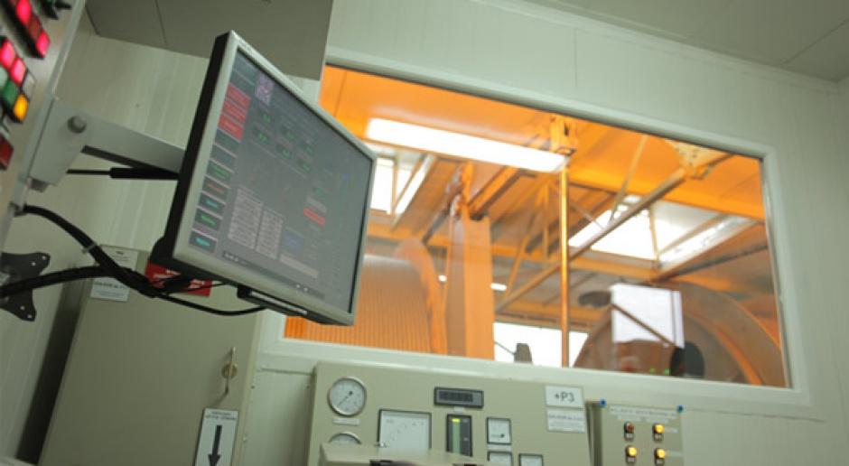 Inwestycje IT rewolucjonizują funkcjonowanie firm