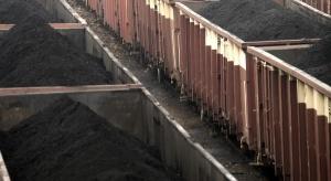 Marek Profus bliższy projektu węglowego w Indiach